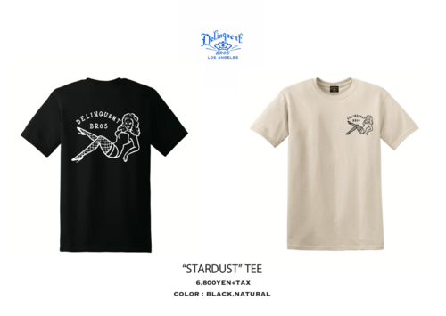 THE DELINQUENT TEE.png
